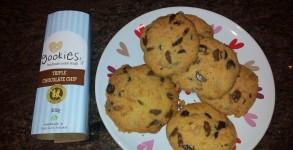 gookies