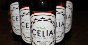 Celia Gluten Free Lager