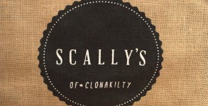 scallysbag