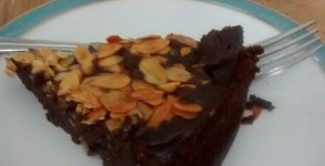 chocolatebrowniecake