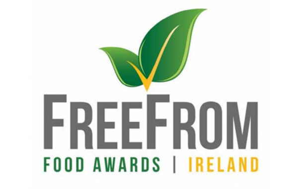 Irish Free From Food Awards 2017 – the winners!