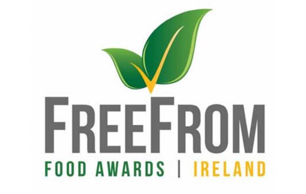 Irish Free From Food Awards 2017 – the winners!