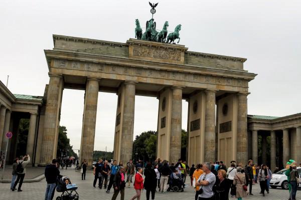Gluten Free Berlin